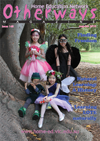 145 cover_200