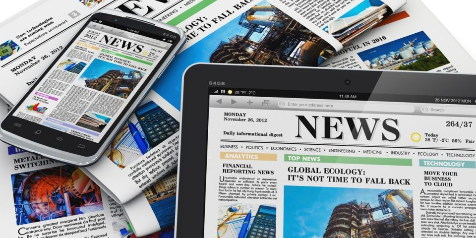 Media Roundup | Home Education Network