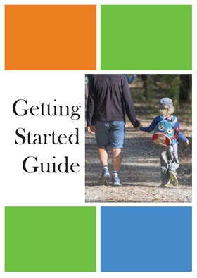 Getting Started Guide image