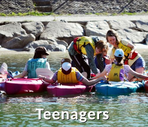 teenagers_img